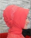 Klasik nişan turban modelleri