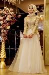 Pınar Şems genç tesettür giyim modelleri