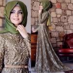 Pınar Şems abiyeler