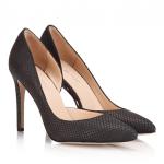 Hotiç ayakkabı modelleri 2016
