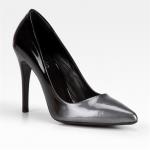Hotiç yeni sezon ayakkabı modelleri