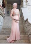 Abiye elbise modelleri 2016