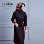 Armine 2016 kap modelleri