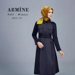 Armine kap modelleri