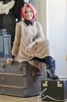 Hülya Aslan giyim
