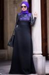 Muslima Wear yeni abiyeler