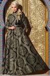 Muslima Wear yeni tesettür abiye modelleri
