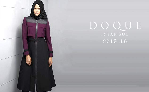 2016 Doque kap modelleri