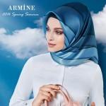 2016 Armine eşarplar