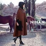2016 Nihan Giyim