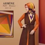 Armine Giyim 2016