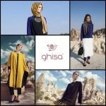 Ghisa 2016