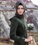 Nihan Giyim 2016