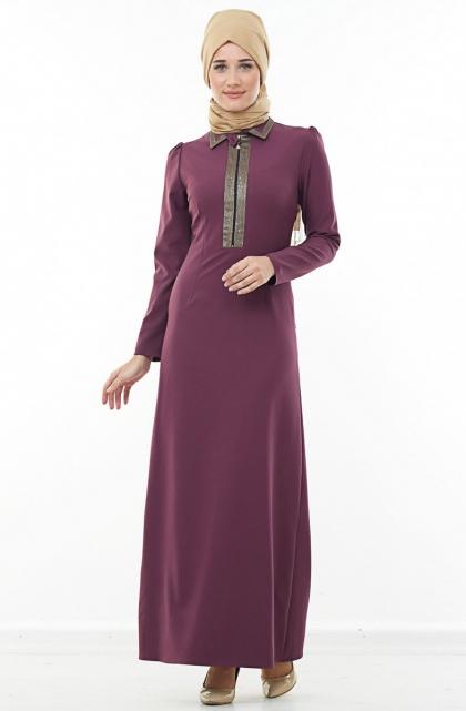 Puane yeni sezon elbise modelleri