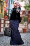 Muslima Wear etek 2016
