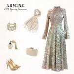Armine 2016 abiyeler