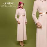 Armine 2016 pardesü
