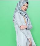 Tozlu Giyim tesettür 2016