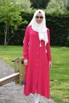 Modesty yazlık tunik
