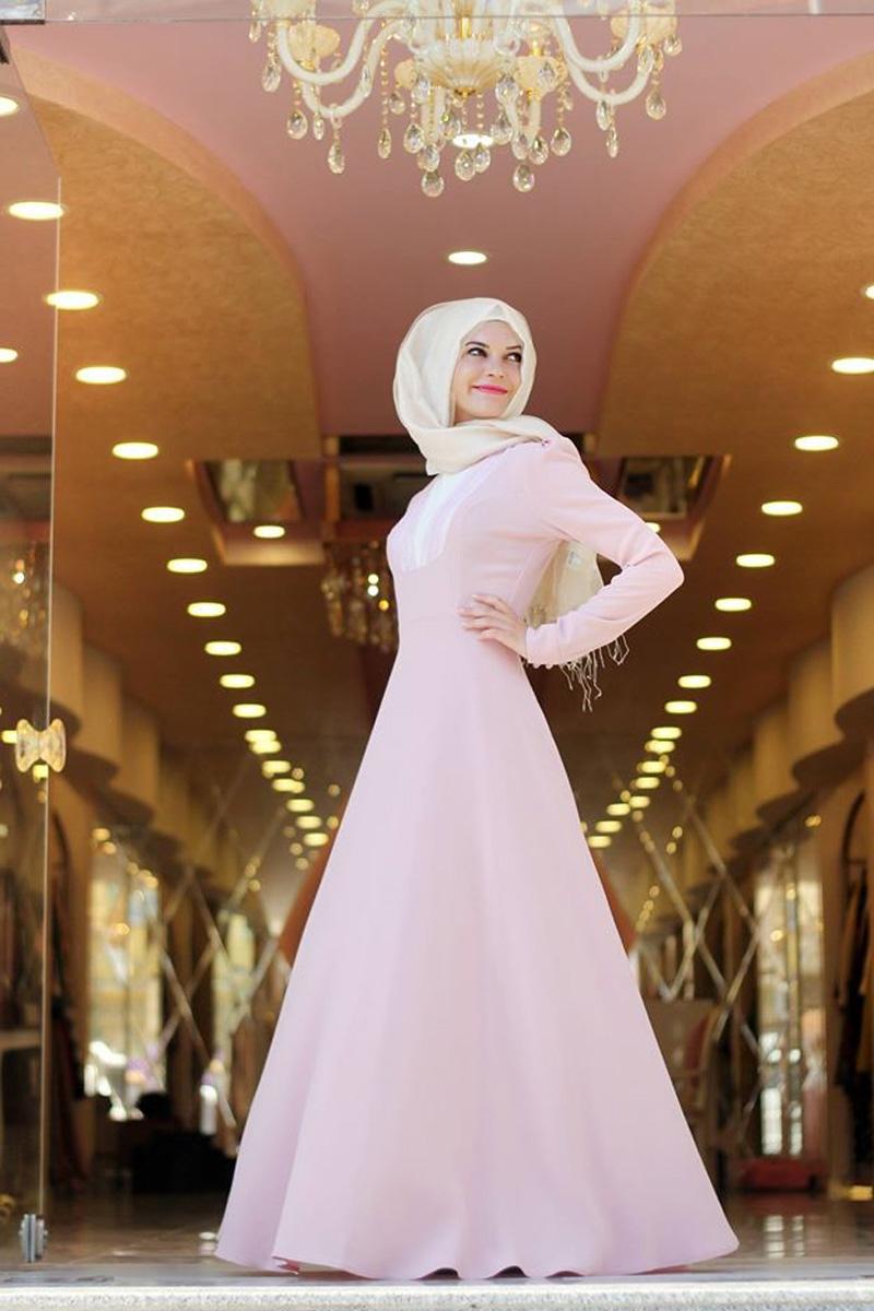 4341538a06122 Gamze Polat söz elbisesi