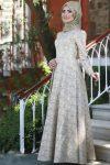 Modameyra elbise