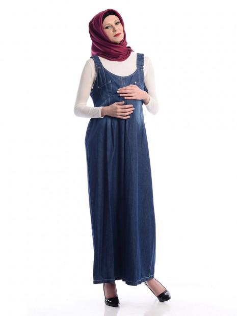 Zernişan hamile jilesi