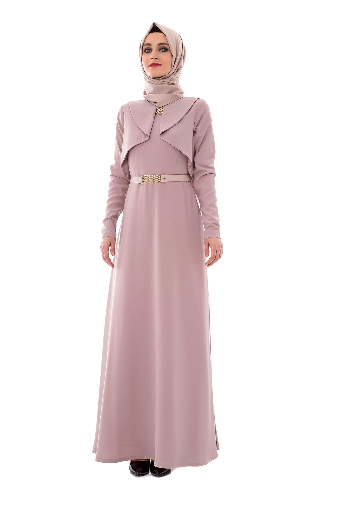 Armine 2016 yazlık elbise