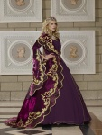 2017 prenses bindallı