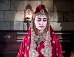 Osmanlı bindallı