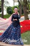Muslima Wear 2017 koleksiyonu