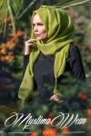 Muslima Wear yeni şal