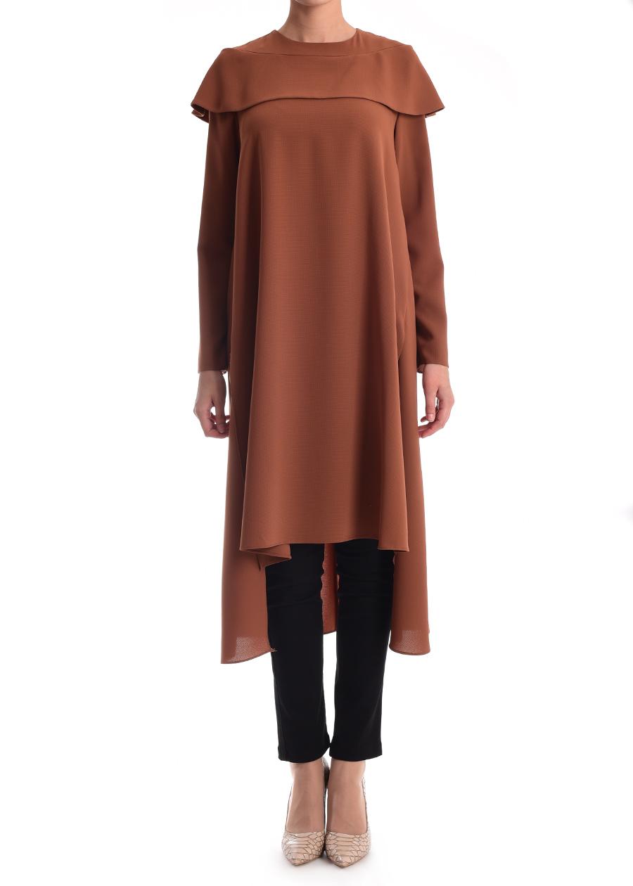 2017 Armağan Giyim tunik