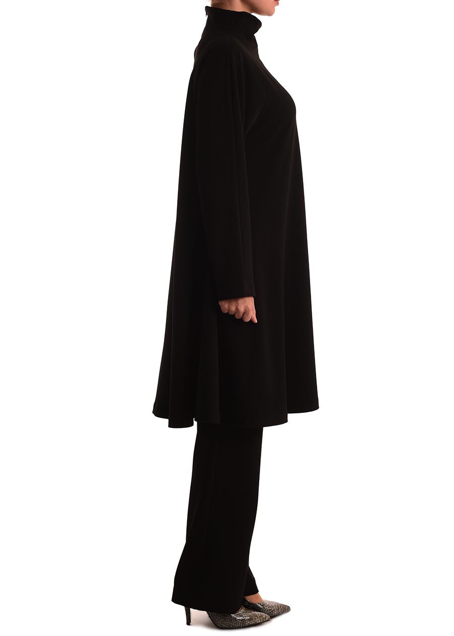 Armağan Giyim pantolon triko takım