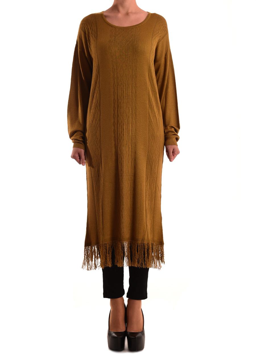 Armağan Giyim püsküllü triko