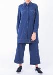 Armağan Giyim talys takım