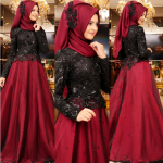 Pınar Şems 2017 koleksiyonu