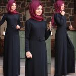 Pınar Şems tulum