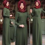 Pınar Şems tulum kombini