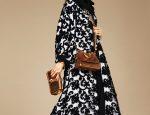 Dolce Gabbana çanta