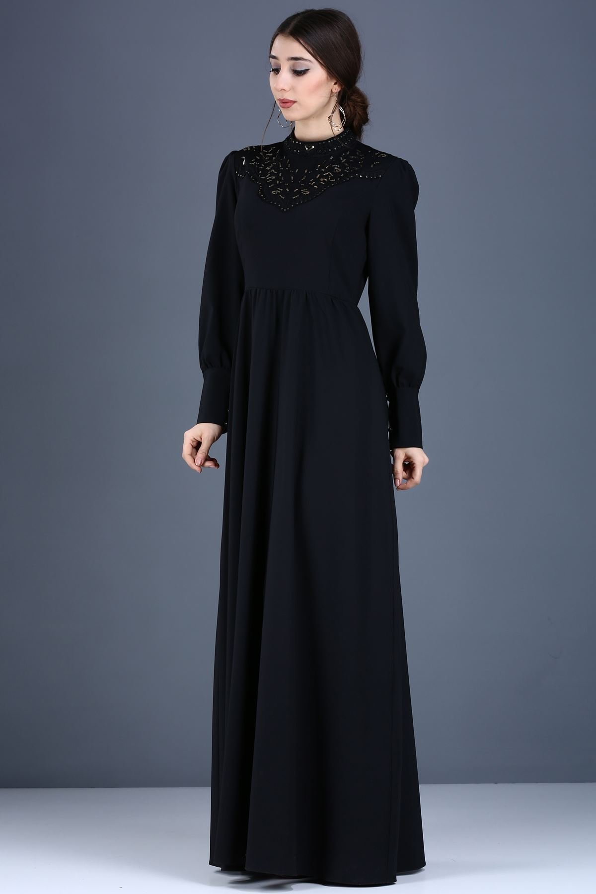 4c2e3ec433257 Patırtı yeni elbise