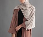 2017 abaya