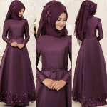 Pınar Şems kına elbisesi