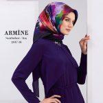 Armine 2018 koleksiyonu